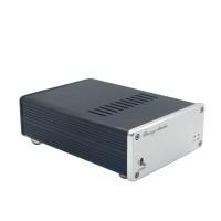 Breeze audio DU-U8 Audio Decoder XMOS U8 DAC Asynchronous USB Coax + Fiber XMOS