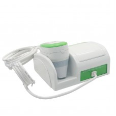 5.0 MP USB IRISCOPE Iridology Camera Iris Analyzer Iris Diagnosis Skin Tester + Pro software