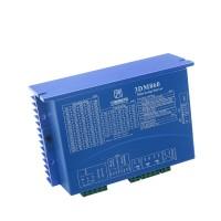 3DM860 3 Phase Digital Stepper Drive Motor Driver Controller for CNC Router Laser Engraving Machine