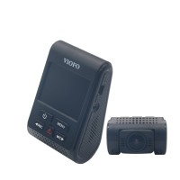 "VIOFO A119S Car Dashcam Video Camera 2.0"" Capacitor Novatek 96660 HD 1080P 7G F1.6 DVR"