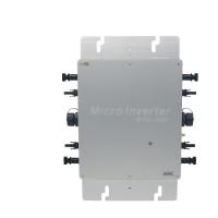 WVC1200W Inverter 110V 220V Solar Power Grid Tie Solar Power Pure Sine Wave