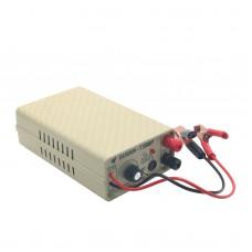 Mixing SUSAN-735MP Ultrasonic Inverter Electronic Booster Nose Kit Fish Stunner Fisher Machine