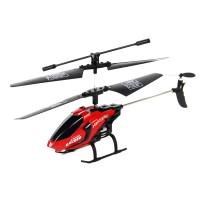 RC Drone Quadcopter FQ777-610 Mini Helicopter 3.5CH 2.4GHz Mode 2 RTF Gyro Remote Control Drone