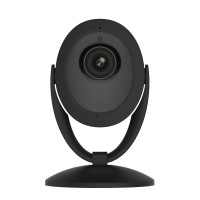 D93S IP Camera Full HD 1080P Wifi Indoor View IR Night Vision Wireless Support 128G TF Card