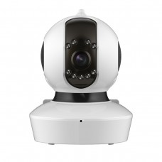 C7823WIP 720P Wifi IP Camera 1.0 Megapixel P2P Wireless Onvif Mini Indoor Surveillance Security