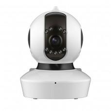C7823WIP 720P Wifi IP Camera 1.0 Megapixel P2P Wireless Onvif Mini Indoor Surveillance Security
