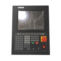 SF-2300S CNC Controller for Flame Plasma Cutting Machine 10.4'' Screen