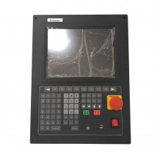 SF-2300S CNC Controller for Flame Plasma Cutting Machine 10.4'' Screen