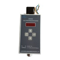 Automatic Arc Cap Voltage Torch Height Controller for CNC Plasma Cutter Cutting Machine SH-HC30