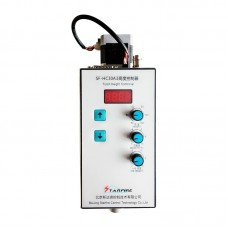 SF-HC30A Automatic Arc Cap Torch Height Controller for Plasma Cutter Machines Flame Cutters THC