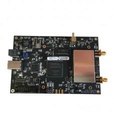 BladeRF x40 USB 3.0 SDR Full Duplex Software Radio Development Board Wireless OpenBTS YateBTS