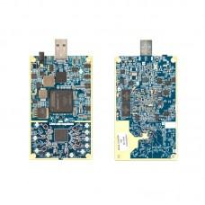 LimeSDR Software Radio Wireless Micro USB3.0 Harkrf Bladerf x40 B210