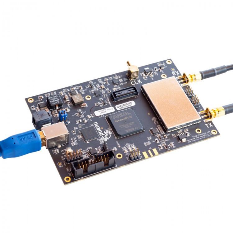 BladeRF x115 USB 3 0 Software Developing Board - Free