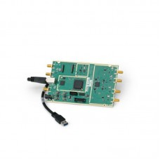 Ettus USRP B210 SDR Dual Channel Software Defined Radio