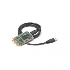 US Ettus USRP B200mini Software Defined Radio