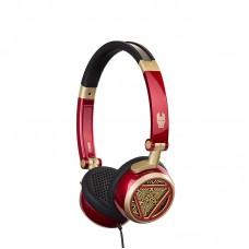 Disney H691 Head Mounted Game Stereo Sound Music headset Fold Headphone Earphone