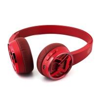 Disney W580BT Head Mounted Game Stereo Sound Music headset Headphone Earphone