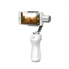 FeiyuTech Vimble C 3-Axis Handheld Smartphone Gimbal Stabilizer for iPhone HUAWEI