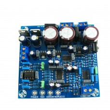 AK4396 Decoder Spare Parts DAC Board Assembled Chip Stereo DAC