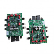 Imitate Dartzeel NHB108 Amplifier Board 2PCS