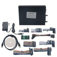 HOT KTAG V2.13 Master Version KTAG K-TAG V6.070 ECU Chip Tuning Programming Tool