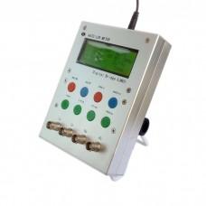 XJW01 Auto LCR Digital Bridge Resistance Capacitance Inductance ESR Meter 0.3%