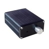 B3 100W Subwoofer Digital Power Amplifier Board NE5532 8-25V Double Track