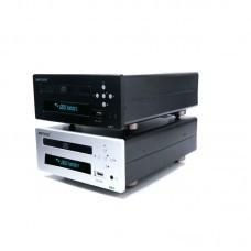 CD CD1 Hard Disk Player Multifunctional Music Sound CMC816 Hi-Fi Digital Amplifier