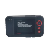 LAUNCH X431 Creader VIII OBD2 Code Reader Scanner Auto Diagnostic Tool As CRP129