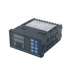 ALTEC PC410 Temperature Controller Panel BGA Rework Station RS232 Communication
