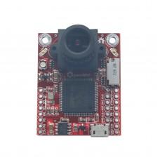 OpenMV3 Cam M7 Smart Image Processing Color Recognition Sensor Camera Board CMUCampixy