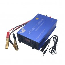 SUSAN-1030SMP Four Nuclear High Power Electronic Booster Kit Head Inverter Pure Copper Transformer