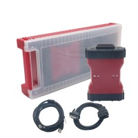 VCM2 for Ford IDS V101 Mazda IDS V105 VCM II 2 in 1 Diagnostic Tool