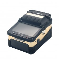 Signal Fire Ai-8 Intelligent Optical Fiber Cleaver Fusion Splicer