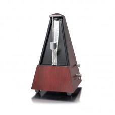 JM-66W Tower Type Mechanical Metronome Metal Movement
