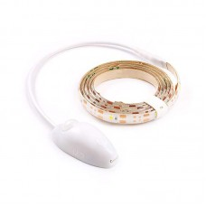 Samrt LED Charging Sensor Human Sense Light Induction Lamp