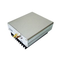 100kHz-40MHz 1A 5W Long Wave AM High Frequency RF Power Amplifier