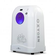 DA-1 Portable Oxygen Generator Concentrator Nebulizer for Home Use