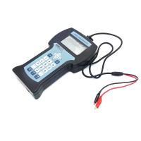 Hart475 Handheld Communicator Device HART Lattice LCD display Advanced HART375