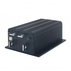 P125M-5603 500A DC Motor Controller Replacing CURTIS 1205 1205M-5601 1205M-5603