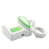 EH900U 5.0 MP Skin Care Analyzer 3D USB 5V Diagnosis Facial Hair Tester