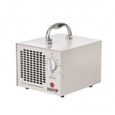 HE-150B 220V~240V Ozone Generator Sterilizer Bacteria Odor Disinfection Sterilization