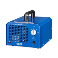 HE-141D 220V~240V Ozone Generator Sterilizer Bacteria Odor Disinfection Sterilization