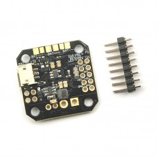 PIKO BLX Micro Flight Controller FC for FPV Quad Race F3 CleanFlight Betaflight