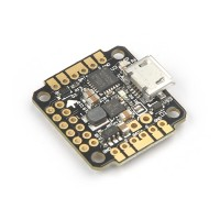 PIKO BLX 16mm*16mm Brushless FPV Racing Drones F3 Flight Controller Racewhoop-V1