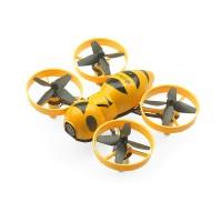 Eachine FB90 Brush F3 Flight Controller Kit Frsky DSM2 BNF FPV for Quadcopter