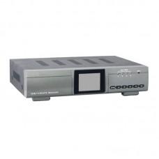 SATLINK WS-7990 1080 AV COFDM DVB-T 4 Route 12V DC Signal Modulator