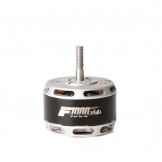 T-MOTOR F1000 KV545 Smooth Stable Resistant for Large Motor Racing FPV Drones