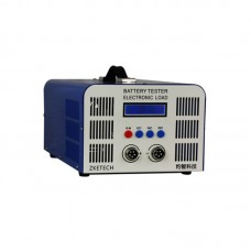 EBC-A40L High-current Lithium Battery Capacity Tester  5V Cycle 35A Charge 40A Discharge Capacity Tester