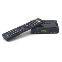 Freesat V7 1080P HD Satellite TV Receiver DVB-S2 Set Top TV Box+V8 Free USB Wifi